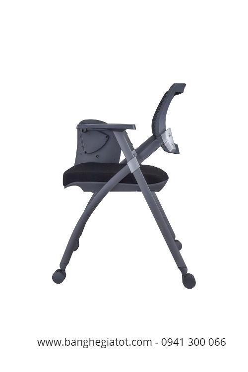 Bán ghế inox