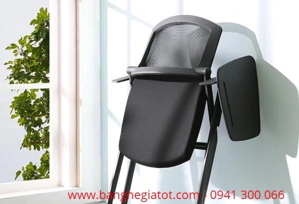 Bàn ghế khung sắt tphcm
