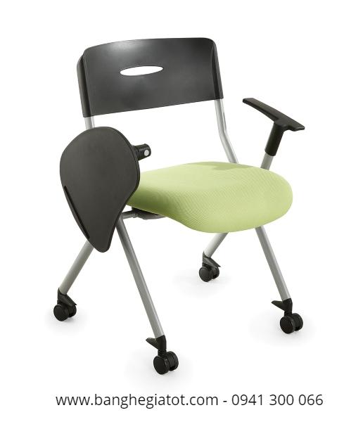 Mua bàn ghế nhôm tại tphcm