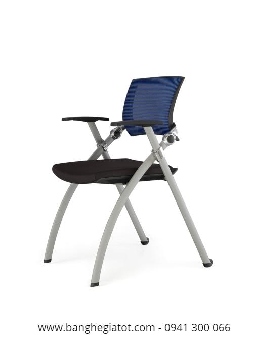 Mua bàn ghế sắt tại tphcm