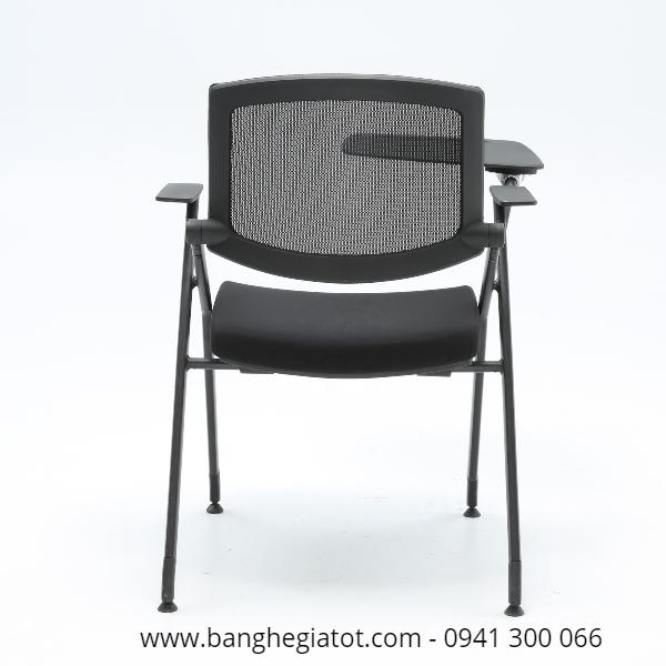 Phân phối bàn ghế sắt giá sỉ tại tphcm