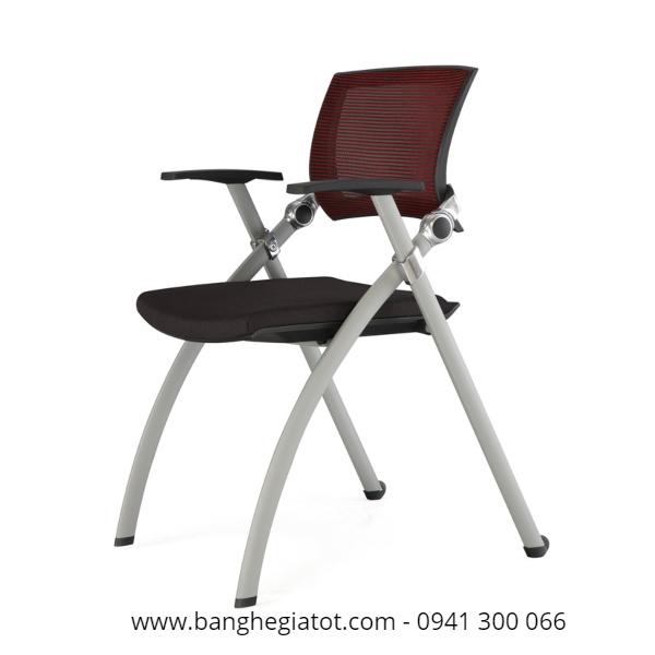 Xưởng sản xuất bàn ghế sắt