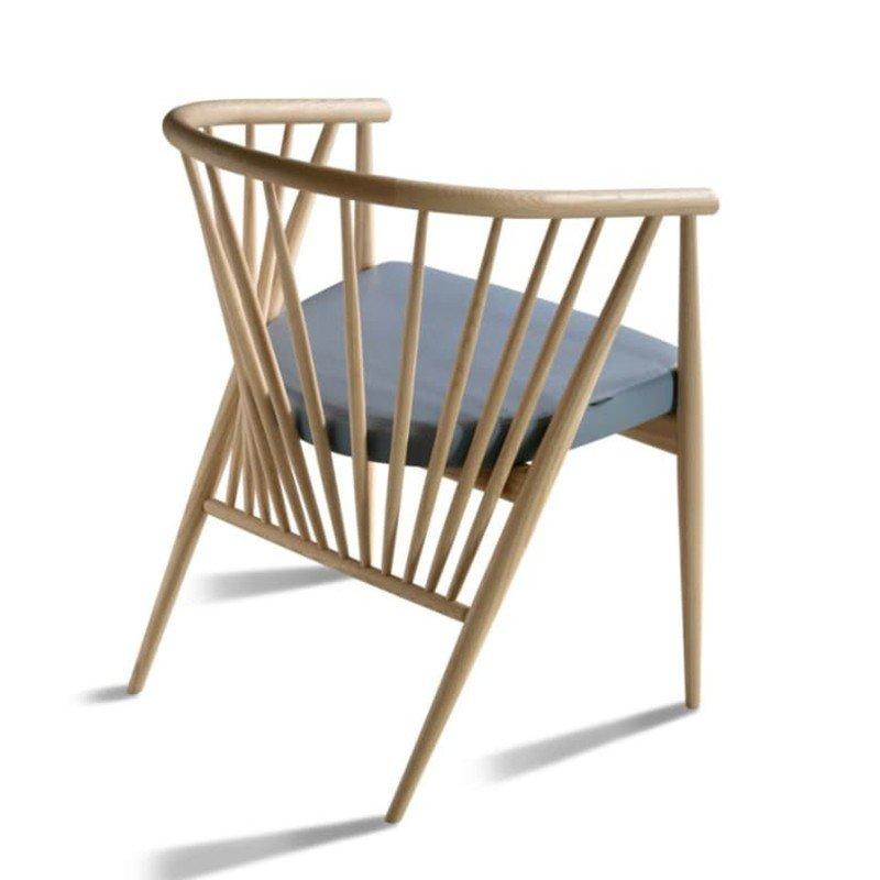 công ty cung cấp bàn ghế gỗ phòng khách