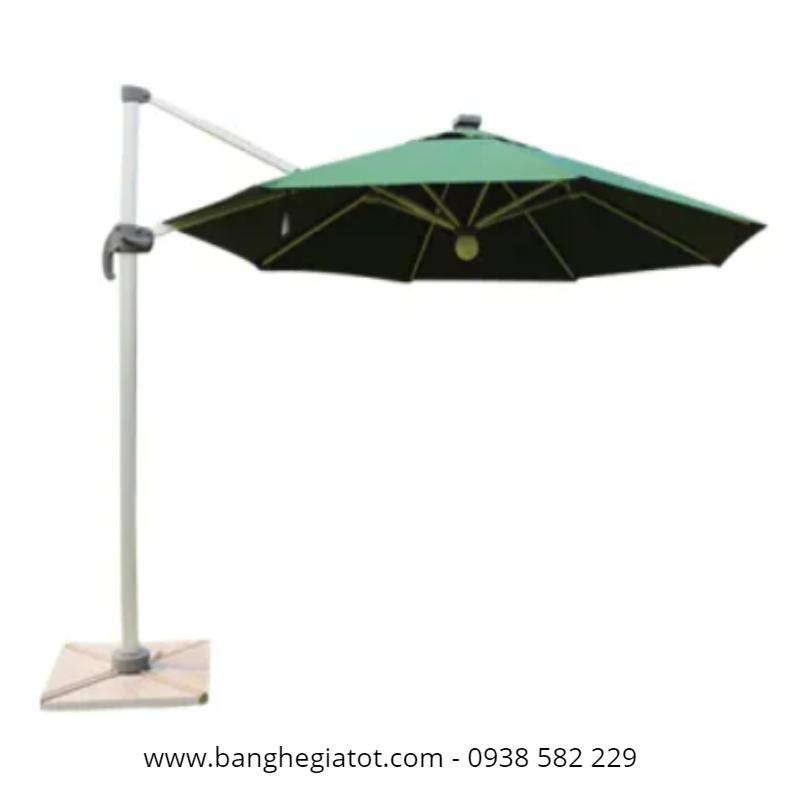 ô dù che mưa nắng bán ở đâu