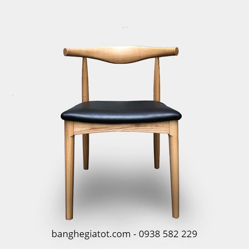 nơi bán bàn ghế ăn gỗ đơn giản