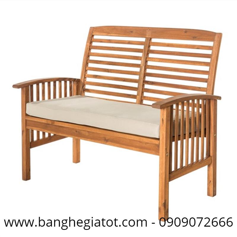 sofa xuất khẩu giá rẻ