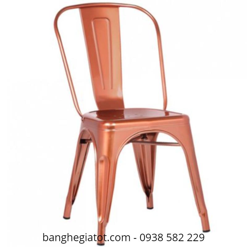 top ghế innox tựa lưng